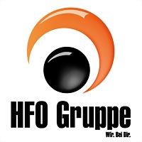 Logo 9) Hfo Gruppe
