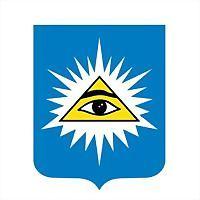 Logo 5) Gmina Radzymin