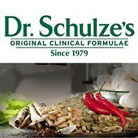 Logo 14) Dr. Schulze Termékek
