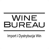 Logo 24) Wine Bureau Polska