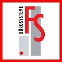 Logo 9) Fs Bürosysteme S.à.r.l.