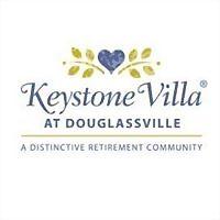 Logo 13) Keystone Villa At Douglassville