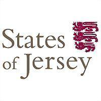 Logo 23) States Of Jersey