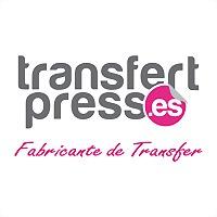 Logo 37) Transfertpress.es