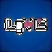 Logo 5) Live Music Bar