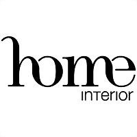 Logo 3) Home-Einrichten Mit Stoffen