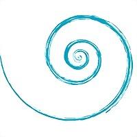 Logo 7) Posada Caracol - Los Roques