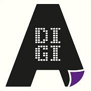 Logo 27) Adigi Oy - Digipaino Hakaniemessä