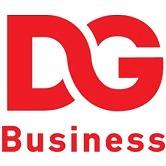 Logo 2) Dgsoft