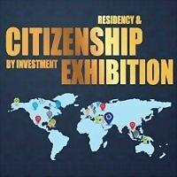Logo 9) Citizenship Expo