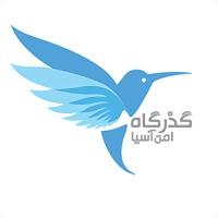 Logo 16) Gozargah