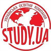 Logo 7) Study.ua