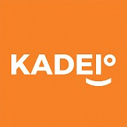 Logo 33) Kadei