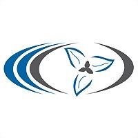 Logo 16) Career Colleges Ontario
