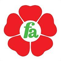 Logo 7) Frente Amplio Perú
