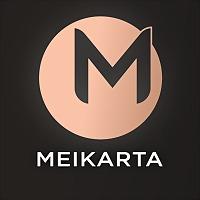 Logo 17) Themeikarta