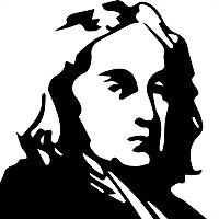 Logo 6) Newton Store