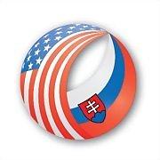 Logo 7) Amcham Slovakia