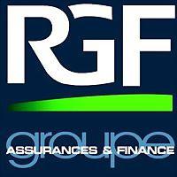 Logo 48) Rgf Groupe
