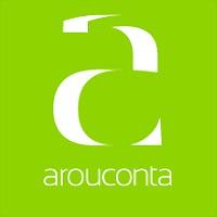 Logo 22) Arouconta