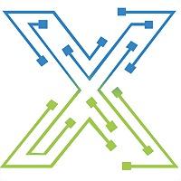 Logo 16) Systrix I.t. Solutions
