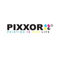Logo 32) Pixxor Thailand