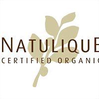 Logo 26) Natulique Srbija