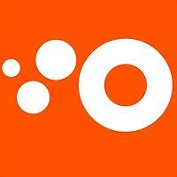 Logo 8) Lyracons