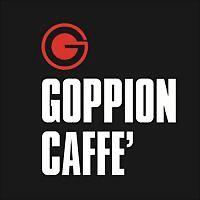 Logo 2) Goppion Caffè