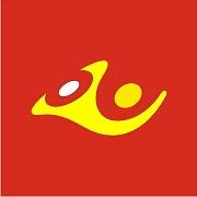 Logo 2) Poczta Polska Up Abramów