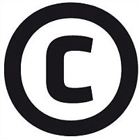 Logo 35) Connect - Agencija Za Tržišne Komunikacije
