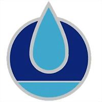 Logo 42) Dezomeda