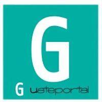 Logo 12) Diseño Web Guatemala