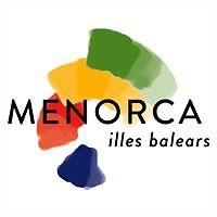 Logo 50) Turismo De Menorca