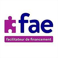 Logo 67) Fondation D'aide Aux Entreprises