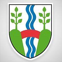 Logo 5) Vejle Kommune