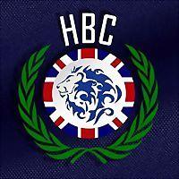 Logo 7) Colegio Hiram Bingham
