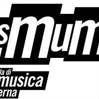 Logo 3) Per Il Promovimento Musica Moderna In Ticino Smum
