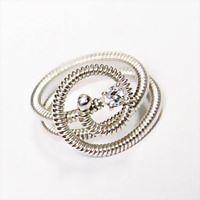 Logo 36) Foresite Jewellery