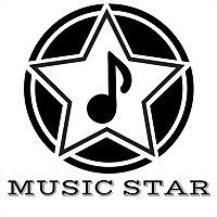 Logo 1) Musicstar.by