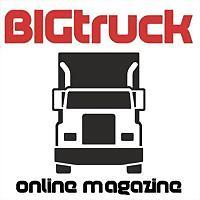 Logo 2) Bigtruck Online Magazine