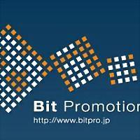Logo 36) 株式会社ビットプロモーション