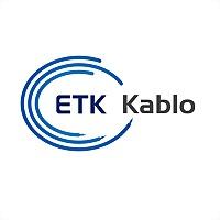 Logo 19) Etk Kablo