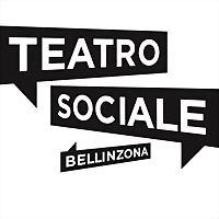 Logo 18) Teatro Sociale Bellinzona