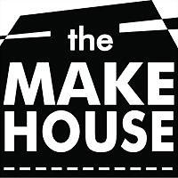Logo 7) The Makehouse