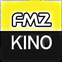 Logo 18) Fmz  Kino