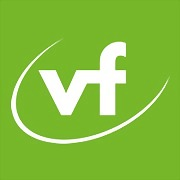 Logo 4) Virtuellefabrik.ch