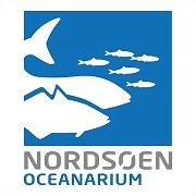 Logo 4) Nordsøen Oceanarium