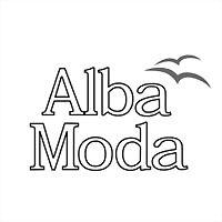 Logo 53) Alba Moda Gmbh