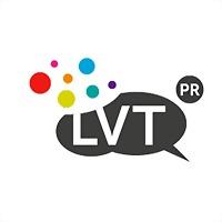 Logo 9) Lvtpr